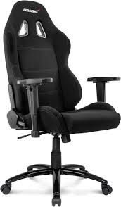 Gaming Chair AKRACING Core EX Wide Black | Conrad.com Nitro Concepts S300 Ex Gaming Chair Stealth Black Chair Akracing Core Redblack Conradcom Thunder X Gaming Chair 12 Black Red Arozzi Verona Pro V2 Premium Racing Style With High Backrest Recliner Swivel Tilt Rocker And Seat Height Adjustment Lumbar Akracing Series Blue Core Series Blackred Cougar Armour One Best 2019 Coolest Gadgets