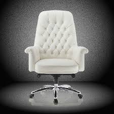 the best 25 home office chairs ideas on modern white