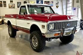 100 70s Chevy Trucks Vintage Early Truck Trucks Gmc