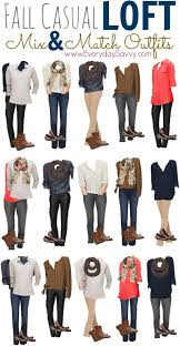 Loft Online Coupon Free Shipping / Always Coupons December 2018 Ann Taylor Coupon Code September 2019 Loft Online Free Shipping Always Coupons December 2018 Turkey Trot Minneapolis Promo Target Dog Food 15 Off 75 Or More 12219 The Gateway Center Brooklyn How To Maximize Your Savings At Loft Slickdeals Womens Clothing Petites Drses Pants Shirts Cares Card Taylor Sydneys Fashion Diary Stackable Codes Www Loft Com New Deals 50 Everything Free Shipping Is Salt Water Taffy Made Adore Hair Studio