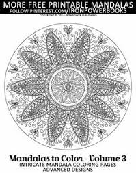 Image Result For Creative Cats Coloring Pages