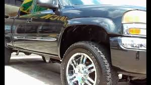 CARS TRUCKS SUV .. NO CREDIT OK - YouTube Bicester Oxfordshire Uk 242018 Sunday Scramble Drive It Day Cars Trucks Bikes Service Approvals For Everyone Our Local Dealer Cartersville Ga New Used Sales Car Washes Are Overrated Anyway Ramlife Muddy Credit Max V Hollywood Motor Co Saint Louis Mo Sterling Mccall Ford Dealership In Houston Long Island Hempstead East Hills Chevrolet Of Freeport Thiel Truck Center Inc Pleasant Valley Ia Dealerships Bad Credit Near Me Unique Suvs How To Buy A With Hillsidewhipscom Dallas Tx Carnaval Auto