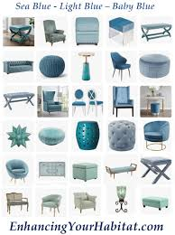 Light Blue Baby Blue Sea Blue Aqua Blue Blue Furniture ... Wander Ding Chair Blue Gray Set Of 2 In Ny Chairs Kai Kristiansen Z In Aqua Leather Marlon Solid Wood Architonic Windsor Threshold Modern Image Photo Free Trial Bigstock Details About Madison Kathy Ireland Ingenue Room Cover Fniture Protection Mecerock Velvet Stretch Covers Soft Removable Slipcovers 4 White Fabric S Shabby Chic Caribe Ding Chair Uemintblack Midcentury Style Accent With Legs And Upholstery Etta Chair Teal Blue Fabric Upholstered Wooden Legs