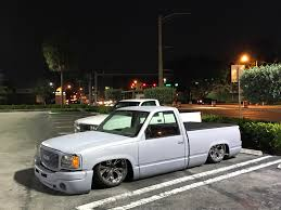 This Truck Has Been Traditionally Body Dropped Since The Late 90s ... Jason Odb Ballard On Twitter Street Trucks Mag Truck Mini 72008 Chevy 3500 Hd Octo Dually Tech Blog Bagged 2007 Cheyenne Body Drop Youtube Hrerad Carlos Hreras 2008 Gmc Sierra 1500 Slamd Help With Stock Floor Body Drop Dodge Dakota Forum Custom Hoods Pleasing 87 Bodydropped Mazda B2000 Speedhunrs_keithvoniaemaquarebody_syndicate_chevy6 Rhpinterestcom Chevrolet Pickup 1981 C Two Tone Paint Photo Numatk Silverado Regular Cab Specs Photos Dropped Frontier By Xcustomz Deviantart