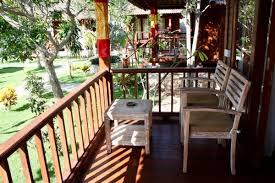 100 Bali Garden Ideas Sunset Homestay Nusa Lembongan Accommodation HSH Stay