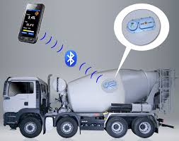 New Wireless Moisture Measurement System Improves Concrete Quality ... Mitsubishi Materials Corp Buys Remainder Of Robertsons Ready Mix Redimix Concrete Croell Concrete Mixer Cement Truck Uphill Youtube 2006 Advance Ism350appt61211 For Catalina Pacific A Calportland Company Stakes Out Environmental Stock Photos Images Alamy Mixing Trucks Diy Home Garden Sacramento Very Good Quality 3cbm Mini Sale Structo Thingery Previews Postviews Thoughts 2007