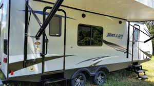 Top 25 Little Big Econ State Forest RV Rentals And Motorhome Rentals ... Solomons Words For The Wise 2018 Seneca Highlands Career 82218 Issue By Shopping News Issuu 080713 Auto Cnection Magazine No Interest For One Full Year Qualified Buyers Top 25 Puyallup Wa Rv Rentals And Motorhome Outdoorsy 100418 Locator Tuesday May 14 Black Forest Broadcasting Commercial Property Search Century 21 Sbarra Wells Pdf Public Transit Buses A Green Choice Gets Greener Mayville Lakeside Park Welcomes Jamestown Celtic Festival Ceilidh Pete Jean Folk Antiques