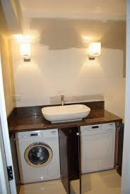 14 bad mit waschmaschine ideen waschmaschine badezimmer