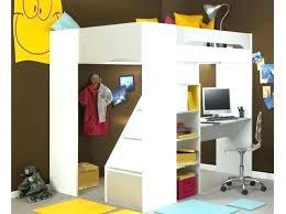 chambre avec lit mezzanine 2 places chambre avec lit mezzanine 2 places lit mezzanine
