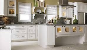 floor tile kitchen bathroom tiles columbia md