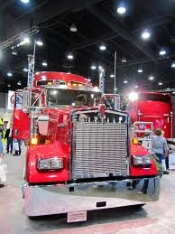 The Daily Rant: March 2018 12 Steps On How To Start A Trucking Business Startup Jungle Much It Costs Page Brake To A Company In 2017 Haulage Lease Truck Driver New Report Georgia Companies May Evade Safety Oversight Plan 2018 Pdf Trkingsuccesscom Ep10 Much Did Cost Start My Trucking Business Youtube Create Brand Your Roehljobs Does Cost Best And Worst States Own Small Successful American Travel Blogger