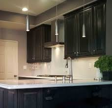 Kitchen Backsplash With Oak Cabinets by Kitchen Backsplash Pictures With Oak Cabinets Pro Leveling Tile