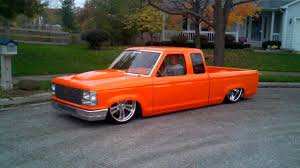 V8 Ranger For Sale - Best Car Reviews 2019-2020 By ... 1955 Chevrolet Custom Stepside Bagged Truck For Sale In Huntsville Ford F100 Classics Sale On Autotrader Custom Bagged Trucks In Texas Expert 2010 Tex Mex Truck 1979 C10 Patina Bagged Shop Truck 2014 Chevy Silverado Gj Accsories And 1963 Gmc Rat Rod Air Bags 1960 1961 1962 1964 1965 1987 Gmc Sierra C10 Short Bed Rat Rod 82k Miles Classic Chevrolet Bodied C15 Krucial Koncepts Street Trucks 1997 Dodge Ram 1500 Sst Shop 1968 Patina Ride Shop Hot 1998 Low Rider Crew Cab With Test Drive Driving Sounds