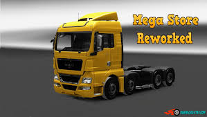 Kyto » Download ETS 2 Mods | Truck Mods | Euro Truck Simulator 2 Volvo Mega Mod Ets2 Euro Truck Simulator 2 All Games And Gamers Duplo Fire Wwwmegastorecommt Store Reworked By Afrosmiu 126 Fun On The Site Mundoets2 Seu Mundo De Mods Mega Store V 50 V 7 Reworked Mods Tuning Truck For Mirage Frames Trucks Planet Sport Skate Megastore Px Ford Ranger Mark L Ll Abs Flare Kit Alloy Bash Plates Brasileiro Gif Find Share On Giphy Scania Megastore 124 For European Other