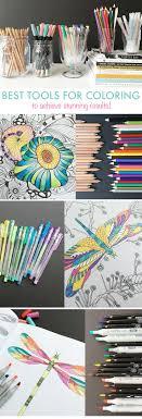 1136 Best COLORED PENCILS Images On Pinterest