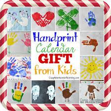 12 Perfect Thanksgiving Hostess Gift Ideas