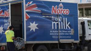 Cost-stressed Dairy's Unease Rises After New Norco Boss Exits ... Gallery 4636 Temescal Ave Norco Ca 92860 Trulia New 2019 Ram 1500 Classic Express Crew Cab In 9954169 And Used Trucks For Sale On Cmialucktradercom Inc Whosale Distribution Intertional Transmission Jacks Carl Turner Equipment Eclipse Iconic 2817ckg Rvtradercom 8600 Dump Truck For Sunset Sign Designs Prting Vehicle Wraps Screen