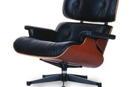Tall Office Chairs Australia by Desk Desk Chairs For Tall People Beautiful Blue Desk Chairs Full