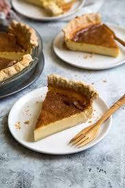 Splenda Pumpkin Pie Crustless by Best 25 Egg Pie Ideas On Pinterest Pie Shell Homemade Pie