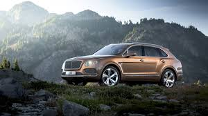 This Is The Bentley Bentayga, The Fastest SUV On The Planet - The Verge 20170318 Windows Wallpaper Bentley Coinental Gt V8 1683961 The 2017 Bentley Bentayga Is Way Too Ridiculous And Fast Not 2018 For Sale Near Houston Tx Of Austin Used Trucks Just Ruced Truck Services New Suv Review Youtube Wikipedia Delivery Of Our Brand New Custom Bentley Bentayga 2005 Coinental Gt Stock Gc2021a Sale Chicago Onyx Edition Awd At Edison 2015 Gt3r Test Review Car And Driver 2012 Mulsanne