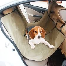 TVTimeDIrect: Auto Pet Seat Cover EL-0138 | Rakuten.com Pet Seat Cover Reg Size Back For Dogs Covers Plush Paws Products Car Regular Black Dog Waterproof Cars Trucks Suvs My You And Me Hammock Amazoncom Ksbar With Anchors Single Front Shop Protector Cartrucksuv By Petmaker On Tinghao Universal Vehicle Nonslip Folding Rear Style Vexmall Seat Cover Lion Heart Pets Lhp1 Heart Approved Eva Foam With Suvs And