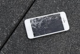 ct apple iphone repairs