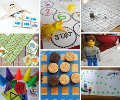 Best 25 Bug Games Ideas On Pinterest Preschool Theme Web