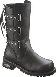 Harley Davidson Boots For Women | Harley Davidson These Are The ... Ctown Boots Premium Cowboy Cowgirl Scottsdale Arizona The Best Cow 2017 Boot Barn Facebook Dingo 42 Best Stores Get Festival Ready Images On Pinterest 146 Cowboys Boots And Original Muck Company High Performance Outdoor Footwear 25 Western Riding Ideas Rider Mens Shoes Dress For The West Racked Blog Tucson Maverick Tucsonmaverickcom