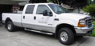 Contact Us – Colonial Decks And Fences Kings Colonial Ford Inc Vehicles For Sale In Brunswick Ga 31520 2015 Gmc Sierra 1500 Denali Onyx Black Sale Ma Used At 2014 Chevrolet Silverado Work Truck W1wt Summit White 2012 Ram 2500 Slt Boston Area Volkswagen Of Sales Best Image Kusaboshicom Freight Trucks On American Inrstates South Month Youtube Sunday On I80 Wyoming Pt 24 Auto Center Charlottesville Va 22901 Typical House Semi Abandoned With Red In The Town Kitchen Sink Cafe Is A Suburban Ch Flickr Transportation Old Village Old Obsolete Russian Truck
