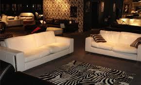 intérieur et canapé quel canapé cuir avec un intérieur tendance canapé