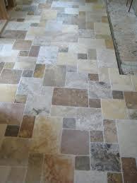 tiles ceramic wall tile patterns ideas kitchen wall tile design