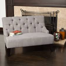 Furniture: Banquette Storage Bench Ideas With Ikea Banquette Bench ... Inspirational Baxton Studio Bench Interior Design And Home Kitchen Ideas Modern Banquette Ding Set 2 Corner One Amazoncom Witherby Linen Appealing Cool Restaurant Seating 141 Standard Seat Height Banquet Benches 55 Fniture With Eversleigh Gray Built 60 Diy Plans Decors 20 Stunning Booths Banquettes Hgtv Owstynn