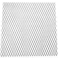 Everbilt 24 In. X 3/4 In. X 24 In. Plain Expanded Metal Sheet-801427 ... Rustoleum Automotive 15 Oz Black Truck Bed Coating Spray248914 Fniture Dolly Rental Home Depot Awesome Rent A Gopro Fusion 360 The Foundation Grants Amstone 70 Lb Tube Sand363701193 Milwaukee 1000 Capacity 4in1 Hand Truck60137 36 Hacks Youll Regret Not Knowing Krazy Coupon Lady Sheathing Plywood Common 1532 In X 4 Ft 8 Actual 0438 Lawn Tool Youtube Shoulder 800 Moving Strapsld1000 Drywall Carts Haing Tools 5 Gal Homer Bucket05glhd2