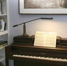 44 best grand piano room and library images on pinterest grand
