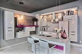 laboratoire de cuisine c est pas sorcier ordinary laboratoire de cuisine c est pas sorcier 3 accessoire