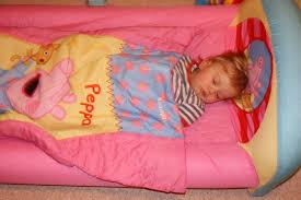 Intex Kidz Travel Bed by Toddler Travel Bed Styles U2014 Mygreenatl Bunk Beds Cute Toddler