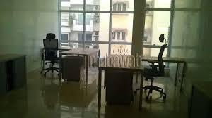 bureau a vendre bureau a vendre neuf 86 m mubawab