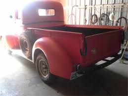 1945 Ford Pickup For Sale | ClassicCars.com | CC-1134557 1948 Ford F1 All Original Older Frame Off Restoration Beautiful Truck Topworldauto Photos Of F750 Photo Galleries 1983 F150 Car V10 Fs19 Farming Simulator 19 Mod Mod A Little History Truck Enthusiasts Forums New 2019 Super Duty F350 Drw Zelienople 45 1945 Pickup For Sale Classiccarscom Cc1134557 Longtime Hauling Career Over This Ppares To Meet The Crusher Pin By Dan Norris On Black Rims Matter Pinterest Cc1154573 Used Green 2016 F150 Stk Hp55647 Ewalds Hartford F550 4x4 Altec At40mh Bucket Crane In