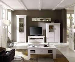 wanddeko wohnzimmer wanddeko küche bilder formschön