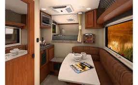Lance 650 Truck Camper - Half Ton Owners Rejoice! | Camping ... Lance 855 Truck Camper Short Bed 1040 Buskyiv Rv Bus Trailers 2019 650 Hixson Tn Rvtradercom New At Rocky Mountain And Marine Awesome Campers For Camping In The Forest Nice Car Campers Travel Ontario Dealership Home Facebook 2004 815 93 South Implement Trailer 2018 1062 Terrys Murray Ut La174143 Used 1994 Squire Lite Lichtsinn Cabover Sale Trucks 1172 Flagship Defined