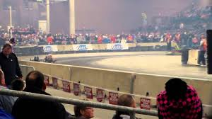 Blaine Webster Amain#2 Battle@Barn 1/24/2015 - YouTube Firefighters Battle Barn Fire In Anderson Roadway Blocked Wmc Battle At The 2016 Youtube Woolwich Township News 6abccom Barn Promotions Ben Barker Vs Archie Gould Crews South Austin Kid Kart Amain 2 12117 Hampton Saturday Hardie Lp Smartside In A Lowes Faux Stone Airstone Technical Tshirtvest Outlaw 3 Wheeler 012117 Jr 1 Heavy 10 Inch Pit Bike