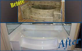 Bathtub Refinishing Denver Co by 100 Bathtub Reglazing Denver Co 100 Bathtub Reglazing