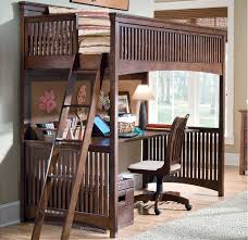 Ikea Loft Bed With Desk Canada by Ideal Image Together With Large Toddler Bunk Beds Ikea Wooden Bunk