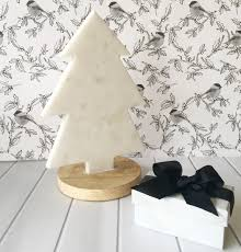 Kmart Christmas Trees 2015 by A Marbled Christmas U2013 Daily Wrap