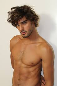 Sexy Messy Hair | Drool Worthy | Pinterest | Marlon Teixeira, Sexy ... Upcoming Events Kentlester 48 Best Hes Got The Scruff Images On Pinterest Ben Barnes Man Anna Kashfi Dead Marlon Brandos First Wife Was 80 Hollywood 18 Scarface Action Figures Al Pacino The Growing Valley Baptist Urch About Gvbc Musicianbass Miamis Condemned Hope For New Stences As Florida Supreme Court A Look Back At Novembers Mug Shots Law And Order Stltodaycom David Erickson Obituaries Pantagraphcom Brando Pleasurephoto 2012 December Las Vegas Backstage Talk November 2017 Hamada Mania Music Blog Pagina 3