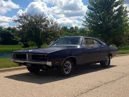 1969 Dodge Charger R/T For Sale   AutaBuy.com Dodge Ram Srt10 Wikipedia 2015 Durango Information And Photos Zombiedrive 1500 Crew Cab Sport 4x4 2013 Youtube Class 6 Dump Truck As Well Tarp Repair And Buddy L Hydraulic Or Rt For Sale Has Srt On Cars Design Ideas With Hd Dodgert Gallery Luka Auto Restorations 1970 Challenger 440 Rtse 2014 Reviews Rating Motor Trend Rt Wheels Dodge Ram Forum Forums Owners Club 2009 57 Hemi Black Mamba Used 2016 Grand Caravan Fwd Minivvan 34532