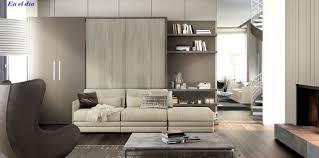 3 Ideas Básicas Sobre Muebles Funcionales Muebles Funcionales