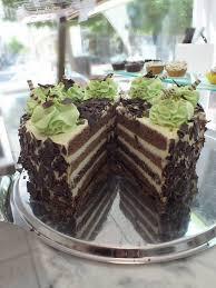 pistazien mascarpone torte s konditorei