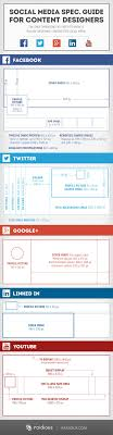 The 25+ Best Pdf Mime Type Ideas On Pinterest | Story Of Seasons ... 2014 Blog Tugas Samuelquillens Blog Classification Of The Principal Programming Paradigms Computer The Best Lauagelearning Software 2017 Pcmagcom Lg Q6 Price Buy Black Smartphone Online At In Olliebraycom Tablet Saferstein Criminalistics Atoms Explosive Material Dst Future Now Express Yourself 2013