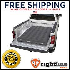 Rightline Gear Full Size Truck Bed Air Mattress (5.6ft To 8ft Bed ... Alsk Alinum Flat Bed Truck Built By Cm Beds Youtube How To Measure Your Truck Bed Amazoncom Rightline Gear 110770 Compactsize Tent 6 Tacoma Truckbedsizescom 2017 Nissan Titan Features Size Payload Pickup Sideboardsstake Sides Ford Super Duty 4 Steps With Nutzo Tech 1 Series Expedition Rack Nuthouse Industries F150 Motor Trends 2012 Of The Year Winner Trend 2015 Gmc Canyon 1000 Mile Mountain Review Hauling Atv Boxes Tool Storage The Home Depot Tailgate Customs